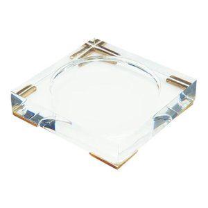 Antica Farmacista Acrylic Tray for 500ml Diffuser